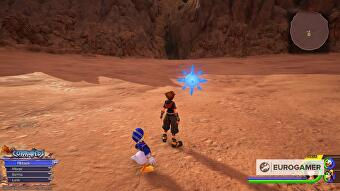 kingdom_hearts_3_battlegates_27