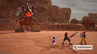 kingdom_hearts_3_battlegates_28
