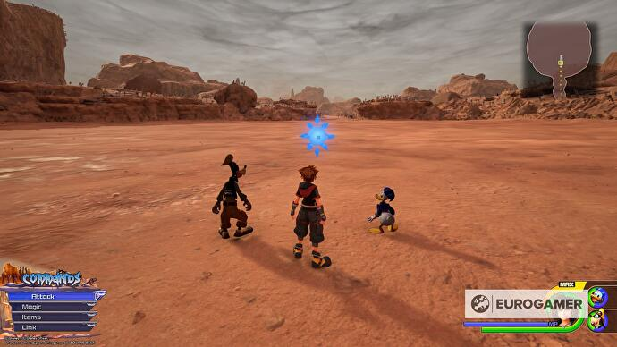 kingdom_hearts_3_battlegates_29