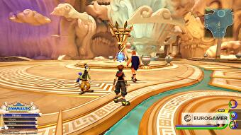 kingdom_hearts_3_battlegates_3