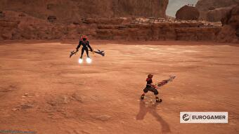 kingdom_hearts_3_battlegates_30