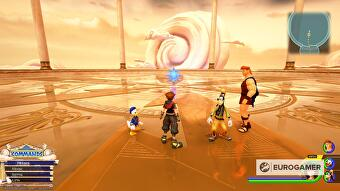 kingdom_hearts_3_battlegates_5