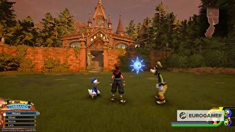 kingdom_hearts_3_battlegates_7