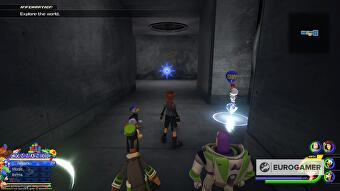 kingdom_hearts_3_battlegates_9