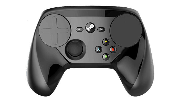 Best PC controller 2019: the Digital Foundry buyer's guide