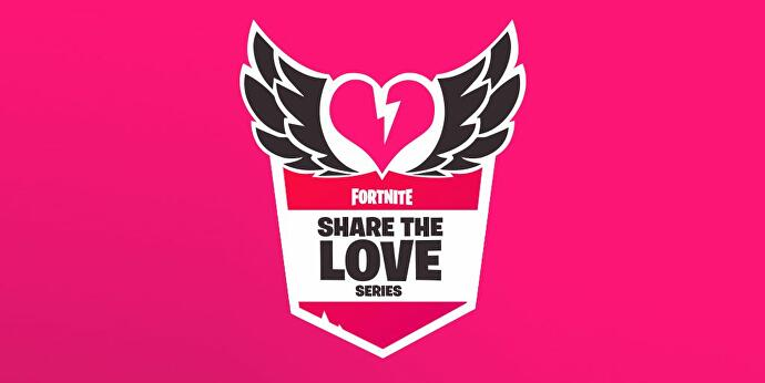 Fortnite_share_the_love_valentines_day_event_battle_royale_series_competitive_playlist_tournament_how_to_play_information_fn_esports_1021x512