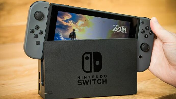 nintendo_switch_console_4923