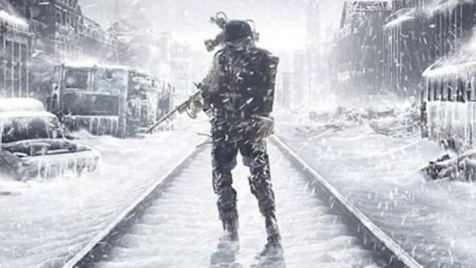 Metro Exodus review - 4A's post-nuclear shooter widens its horizons without losing itssoul