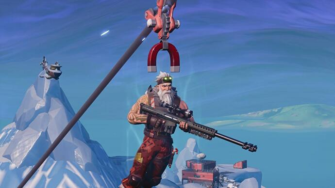 fortnite_zipline_