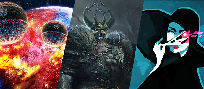humble-monthy-march-cultist-simulator-vermintide-2-edf