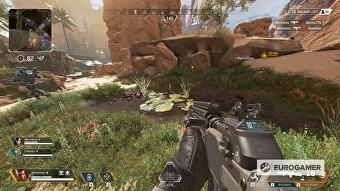 apex_legends_nessy_locations_1