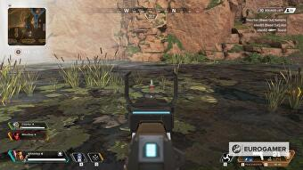 apex_legends_nessy_locations_5