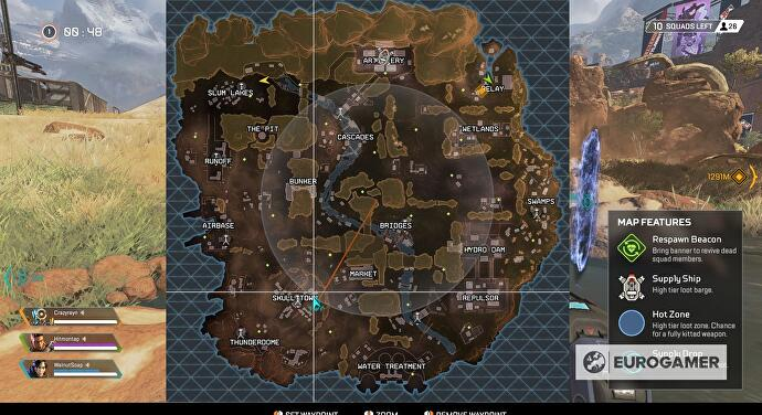 apex_legends_nessy_locations_7
