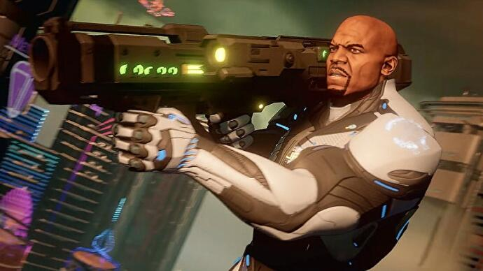 crackdown_3_release_date_trailer_news