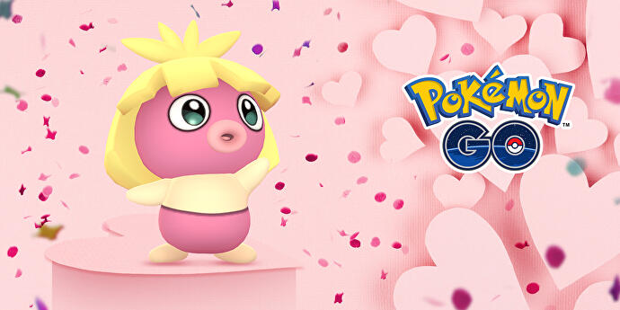 pokemon_go_valentines_event_2019