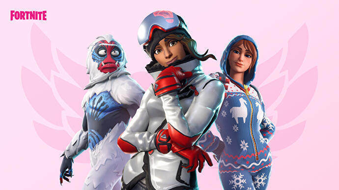 Fortnite_Battle_pass_new_Styles