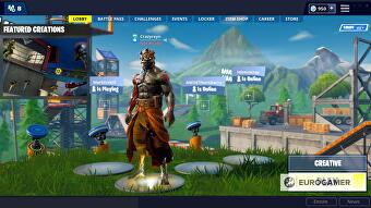 fortnite_coins_featured_creative_islands_2