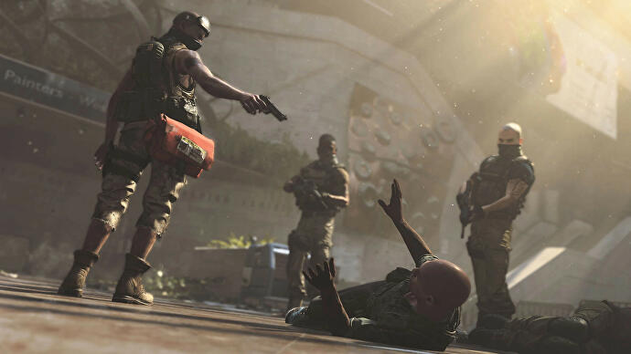 the_division_2_epic