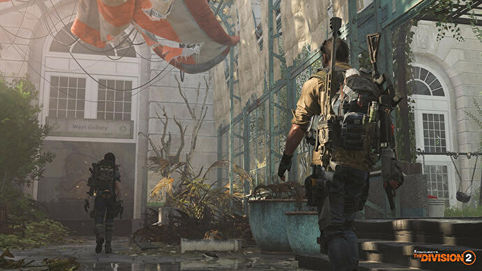 the_division_2_steam_epic