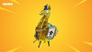 Fortnite_Legendaeres_Trollschatz_Lama
