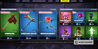 Fortnite_Valentinstag_Shop