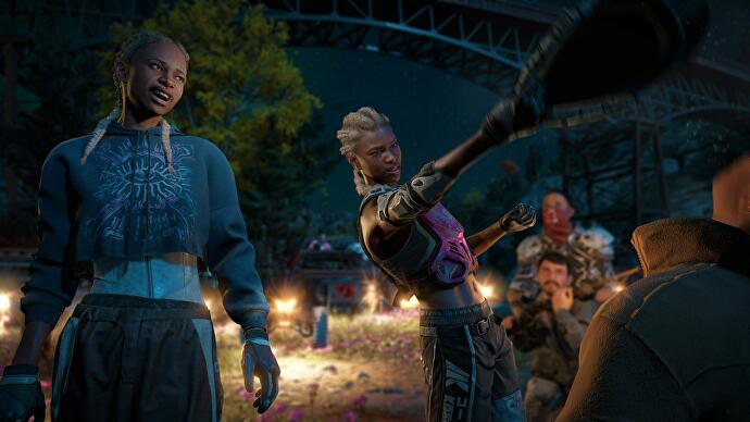 far_cry_new_dawn_review_score