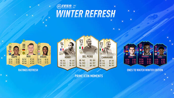 fifa_19_winter_refresh