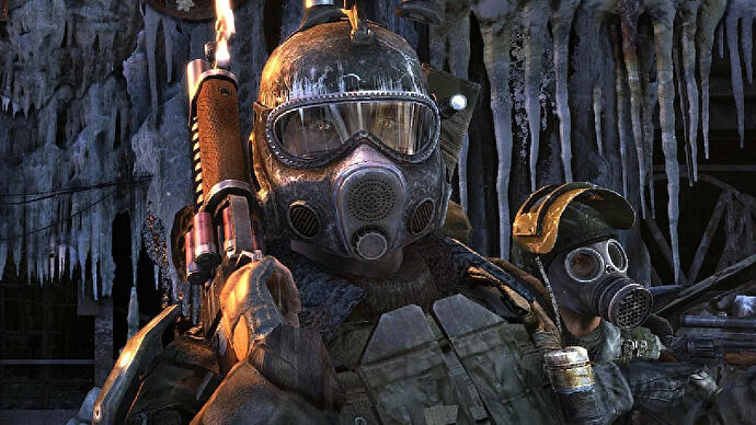 metro_exodus_steam_klopoty