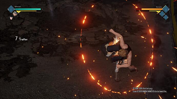 Jump_Force_Test_5