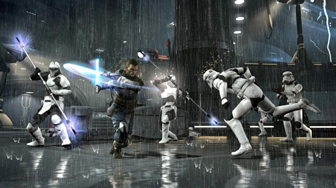 force_unleashed_2_tall
