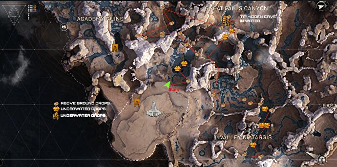 anthem_chests_farming_route