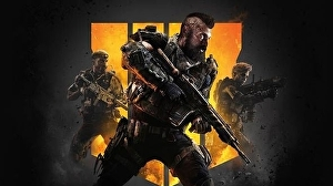 Le loot box arrivano in Call of Duty: Black Ops 4 con il con