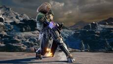 Soulcalibur_VI_Screen_13