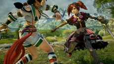 Soulcalibur_VI_Screen_26