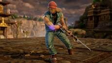 Soulcalibur_VI_Screen_3