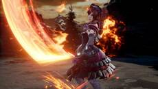 Soulcalibur_VI_Screen_32