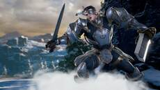 Soulcalibur_VI_Screen_7