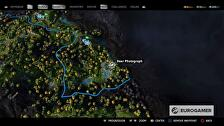 far_cry_new_dawn_photo5_map