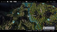 far_cry_new_dawn_photo6_map