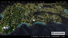 far_cry_new_dawn_photo7_map