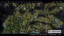 far_cry_new_dawn_photo8_map
