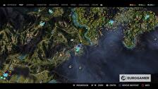far_cry_new_dawn_photo9_map