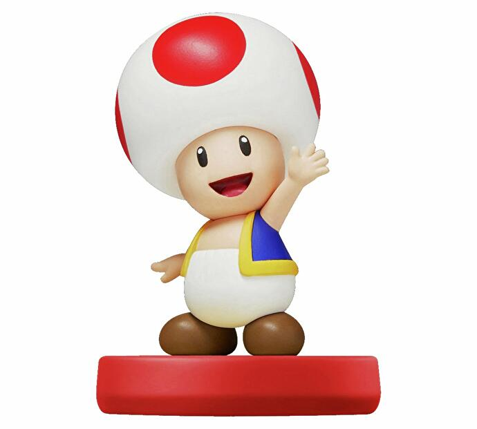 amiibo_clearance_deal_toad