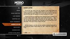 metro_exodus_diary_location_102