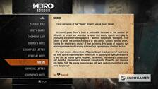 metro_exodus_diary_location_24