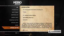 metro_exodus_diary_location_27