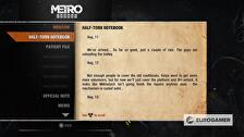 metro_exodus_diary_location_3