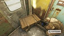 metro_exodus_diary_location_31