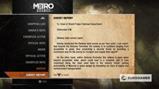 metro_exodus_diary_location_33