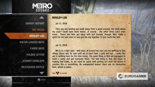 metro_exodus_diary_location_36